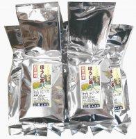 給茶機用 インスタントほうじ茶 1kg×5本(パウダー/スプレイドライ)【送料無料】