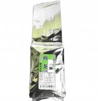 業務用 給茶機用 粉茶 500g(茶葉タイプ)  国内産茶葉100%使用