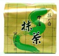 業務用 槇の白 300g (山政製)