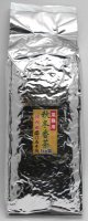 石原園の業務用 秋冬番茶 1kg(国内産)