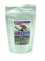 NEW園まま茶 80g(難消化性デキストリン入)