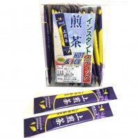 インスタント 煎茶 0.8g×12本