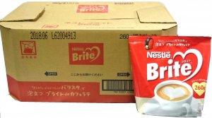 ネスレ ブライト(250g×12袋) 【ケース販売】