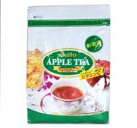 名糖 アップルティー  (500g×6袋)  【ケース販売】