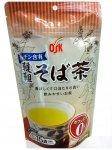 OSK 韃靼そば茶ティーバッグ(5.5g入×15袋)