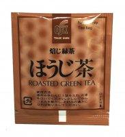上ほうじ茶ティーバッグ<紐付き&個包装>(2g×100包)