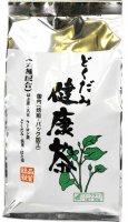 OSK どくだみ健康茶 (350g×20袋)【ケース販売】