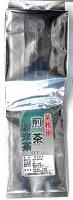 業務用 粉末煎茶 (1kg×5袋入)5kg (国産100%)