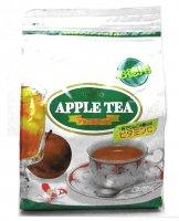 名糖 アップルティー  (500g×24袋) 【2ケース販売】