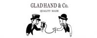 GLAD HAND グラッド ハンド パックTシャツ