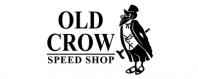 OLD CROW オールド クロウ