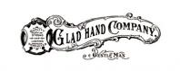 GLAD HAND グラッド ハンド