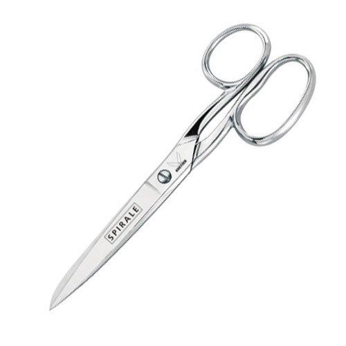 【Kretzer GmbH / デイリーカット】 普段使いに切れ味が冴えます!