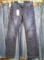 ENERGIE PATRICK TROUSERS 32 STYLE.9T3S13 WASH.L01733 ART.DY9826 COL.F09950 OEU71 100%COTTON