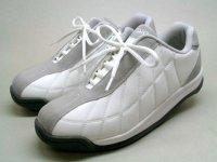 ロシオ 靴 RKK01 ホワイト