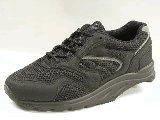 ロシオ 靴 RHS-02 ブラックブラック