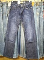 ENENERGIE DENIM LEGEND TROUSERS 32 STYLE.9M3S00 SIZE. WASH.LOOT91 ART.DX9031 COL.F09950 COP1389