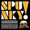 "SPUNKY! mixed by ""matzz"" (quasimode)"