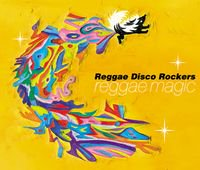 Reggae Disco Rockers