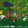 DJ JURI 太鼓DUB Mix 〜TRIBAL TRIP〜 / DJ Juri