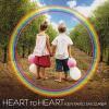 Heart to Heart / Kentaro Takizawa
