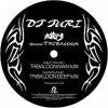 TRIBALOON / DJ Juri