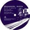 City Lights / Masanori Ikeda