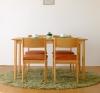 ダイニング テーブル&チェアー、スツール、ベンチ
