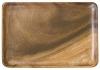 木製プレート・トレー