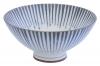 陶器 茶碗・丼