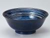 陶器 ラーメン鉢・大鉢