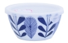 陶器 ノンラップ鉢