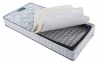 エコマーク認定ベッド「リコ・プラス」