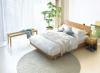 心地よさを選べるベッド「ディーレクトス」