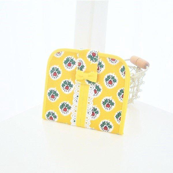 NEWタイプ 二つ折りカードケース*プロ...