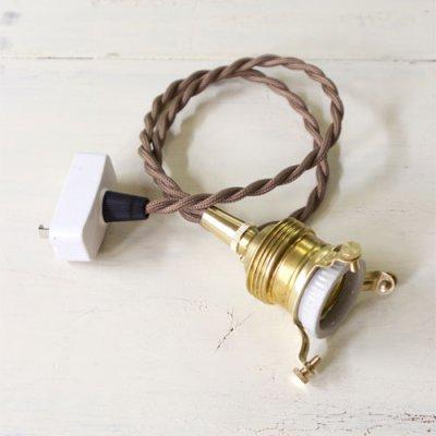 引掛シーリング灯具 E-26用 BR60cm|Homestead
