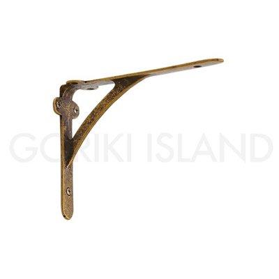 アングル ST 150 AN|GORIKI ISLAND