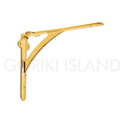 アングル ST 200|GORIKI ISLAND