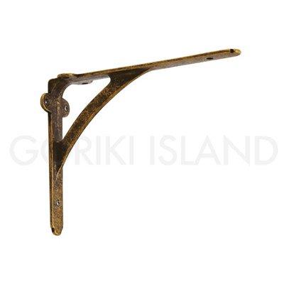 アングル ST 200 AN|GORIKI ISLAND