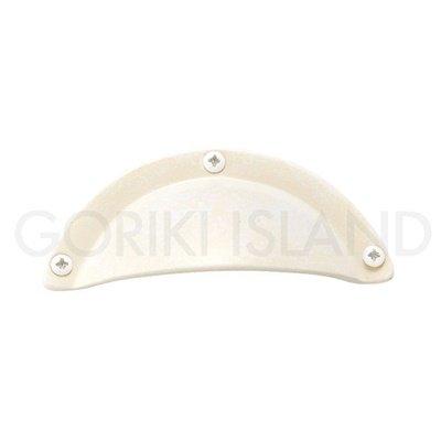 ハンドル ラウンド WAB|GORIKI ISLAND