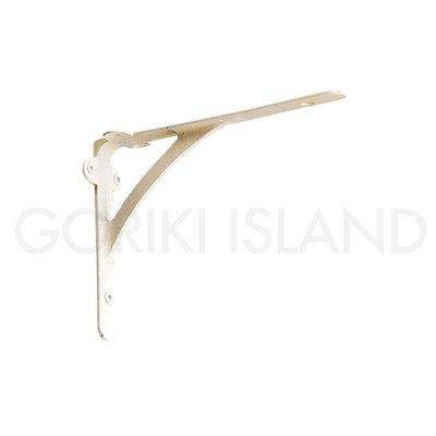 アングル ST 150 WAB|GORIKI ISLAND