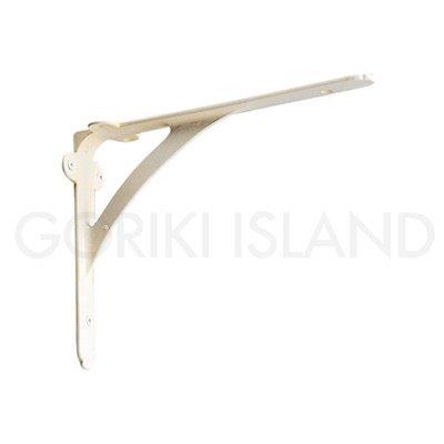 アングル ST 200 WAB|GORIKI ISLAND