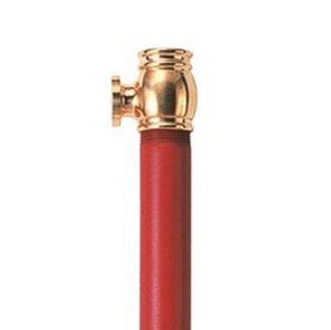 水栓柱 クランベリー|Essence