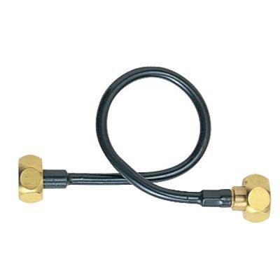 接続用銅管|Essence