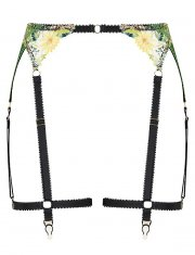 S-EB-SALLY SUSPENDER<img class='new_mark_img2' src='https://img.shop-pro.jp/img/new/icons5.gif' style='border:none;display:inline;margin:0px;padding:0px;width:auto;' />