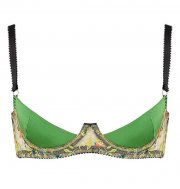 S-EB-SALLY QUARTER-CUP BRA<img class='new_mark_img2' src='https://img.shop-pro.jp/img/new/icons5.gif' style='border:none;display:inline;margin:0px;padding:0px;width:auto;' />
