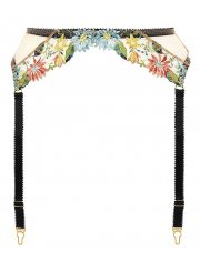 S-EB-DAISY SUSPENDER<img class='new_mark_img2' src='https://img.shop-pro.jp/img/new/icons5.gif' style='border:none;display:inline;margin:0px;padding:0px;width:auto;' />