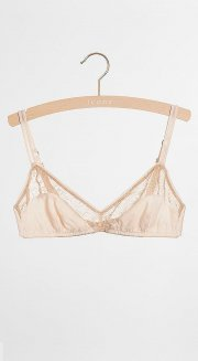 S-IC-VALERIA TRIANGLE BRA<img class='new_mark_img2' src='https://img.shop-pro.jp/img/new/icons5.gif' style='border:none;display:inline;margin:0px;padding:0px;width:auto;' />