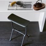 Officina stool オフィチーナ スツール