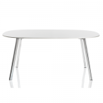 Déjà-vu Table デジャヴ テーブル
